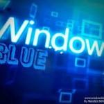 Windows Blue, próxima actualización de Windows 8, eliminará la recuperación con imagen del sistema