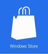 Microsoft pagará 100 dólares a los desarrolladores por cada aplicación subida a la Windows Store