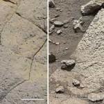 La Nasa certifica que Marte reunió en el pasado las condiciones para la vida microbiana