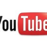 Cómo bajar vídeos de Youtube utilizando tan sólo el navegador de Internet