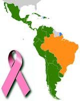 El cáncer aumenta de forma preocupante en América Latina según un informe científico