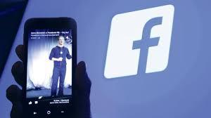 Facebook Home para Android no tiene una buena acogida por parte de los usuarios