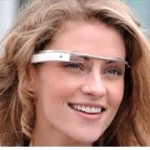 Google revela las características técnicas de Google Glass, sus gafas de realidad aumentada