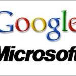 Microsoft cobra dinero de Google por cada teléfono móvil con Android que se vende en el mundo