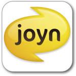 Joyn es la aplicación de mensajería online elegida por las principales operadoras de telefonía móvil de España