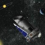 La NASA descubre tres planetas rocosos que orbitan a sus estrellas en la zona habitable