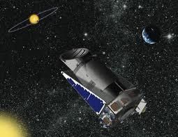 La NASA descubre tres planetas rocosos que orbitan a su estrella en la zona habitable