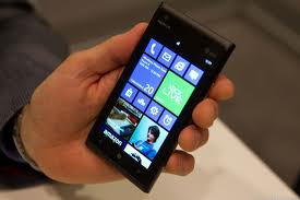 Windows Phone mejora para ponerse a la altura de Android