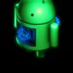 Samsung se queda con el 95% de los beneficios que Android genera en el mundo