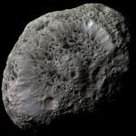 Un asteroide de unos tres kilómetros de diámetro visitará la Tierra el 31 de Mayo de 2013