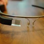 La pantalla de Google Glass será fabricada por Samsung con tecnología OLED