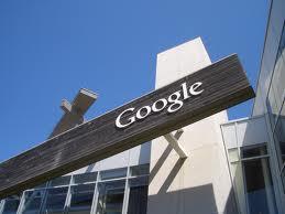 Google mejora las Búsquedas, el gestor de correo electrónico Gmail y su aplicación de mapas Google Maps