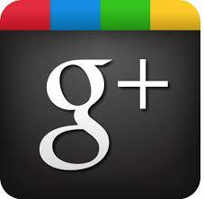 Google+ se convierte en el centro del ecosistema de aplicaciones de Google