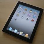 Tres años después de aparecer el iPad en España ¿estamos llegando al fin de las tabletas?