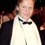 Jon Voight se entera por la prensa de la mastectomía que se hizo su hija Angelina Jolie