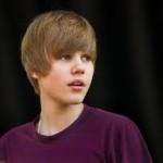Justin Bieber es un peligro al volante de su deportivo, según sus vecinos