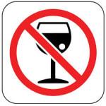 El alcohol causa de miles de muertes en Europa cada año