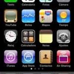 Apple dejará de mantener el iPhone de primera generación a partir de Junio de 2013