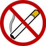 El tabaco provoca la quinta parte de los nuevos casos de cáncer