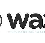 Google compite con Facebook para comprar Waze, la empresa de gestión de tráfico por satélite