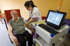 El Alzheimer y la diabetes son enfermedades que están relacionadas