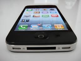 Apple va a comprar los viejos iPhone a los propietarios que adquieran el último modelo