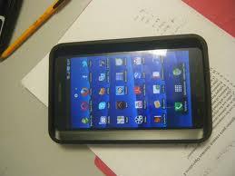 Samsung anuncia que su Galaxy Tab 3 se fabricará en versiones de 8 y 10.1 pulgadas