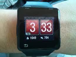 Google está desarrollando un reloj inteligente, una consola de juegos basada en Android y un reproductor de música