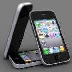 Apple fabricará iPhones con pantallas más grandes