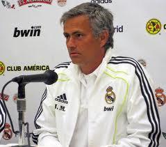 José Mourinho deja el Real Madrid y declara que no se arrepiente de nada