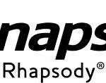 Napster, el famoso servicio de música online, llega a Europa y España