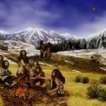 El cáncer afectaba también a los huesos de los Neandertales