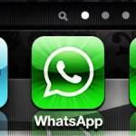 Whatsapp no quiere poner publicidad a su aplicación, siempre será de pago