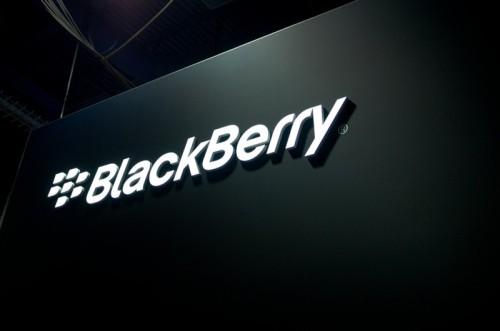 BlackBerry considera ponerse a la venta