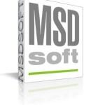 MSD Soft hace frente a la crisis económica bajando el precio de sus programas a 9 euros