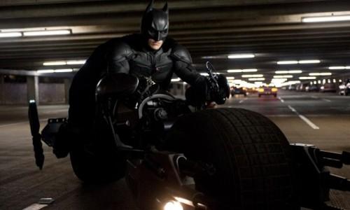 Christian Bale recibe oferta millonaria para ser de nuevo Batman