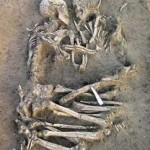 Una pareja de ancianos que llevaban juntos 65 años encuentran la muerte el mismo día.
