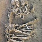 Una pareja de ancianos que llevaban juntos 65 años encuentran la muerte el mismo día