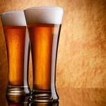 Confirman la creación de cerveza en polvo
