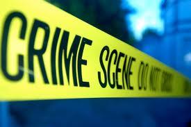Facebook testigo de un asesinato