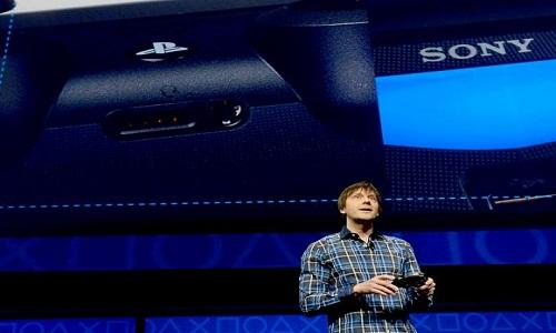 Sony y Microsoft se preparan para descrestar a los aficionados a los videojuegos