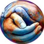 Alternativas al capitalismo devorador: la economía solidaria