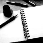 Escribir para expresar sentimientos ayuda a mejorar nuestro estado emocional
