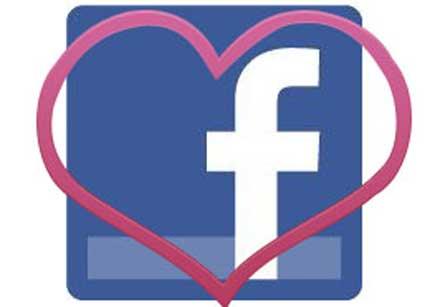 Facebook nos hace infelices