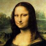 En busca de la verdadera Gioconda de Da Vinci