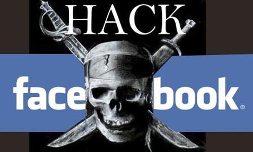 La falta de privacidad en Facebook afecta a su creador