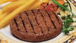 Científicos holandeses crean la primera hamburguesa de carne sintética a partir de células madre de vaca