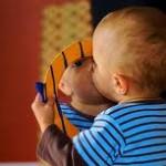 La importancia de la autoestima en los niños