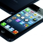 Apple presentará su nuevo iPhone el 10 de Septiembre de 2013
