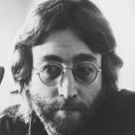 La clonación de John Lennon, el sueño de un fan de los Beatles